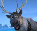 Sven at ice palace.png
