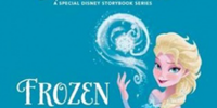 Disney Movie Collection: Frozen