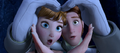 Anna and Hans bonding.png