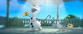 Thumbnail for version as of 22:15, November 16, 2014