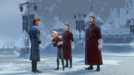 File:Hans and the Duke.png