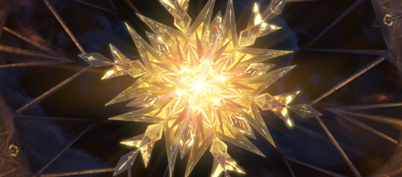 File:Ice palace chandelier.png