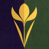 Arendelle's crest