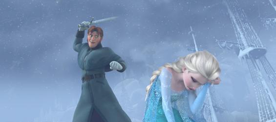 File:Hans prepares to kill Elsa.png