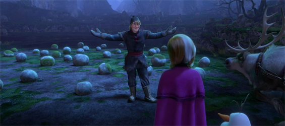 File:Kristoff introduces his family.png