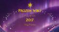 Miniatura de la versión de 15:37 1 feb 2017