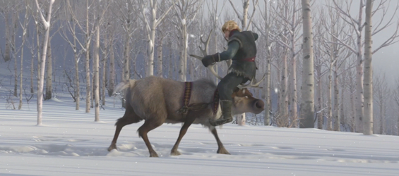 File:Sven carrying Kristoff.png