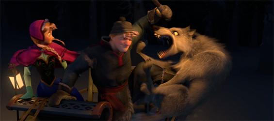 File:Wolves attack Kristoff.png
