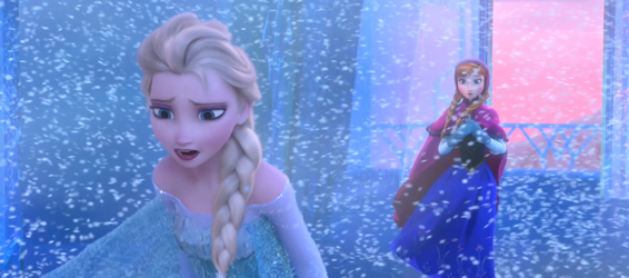 File:Elsa feels her power is a curse.png