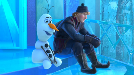 File:Kristoff and Olaf at ice palace.png