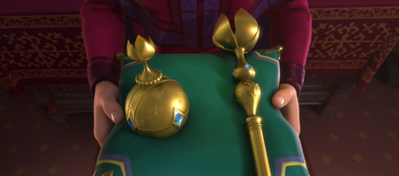 File:Orb and scepter.png
