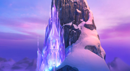 File:Elsa's ice palace.png