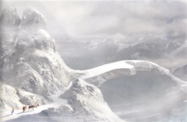 File:Snow concept art.png