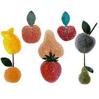 File:Th allpatefruitleonidas.jpg