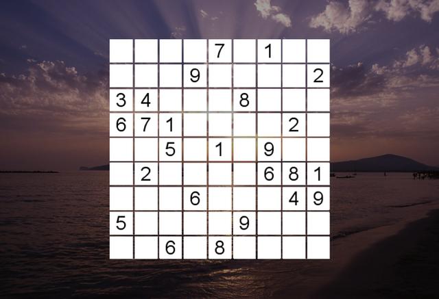 File:Sudoku Puzzle.png