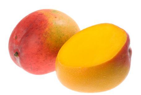 File:Mango.png