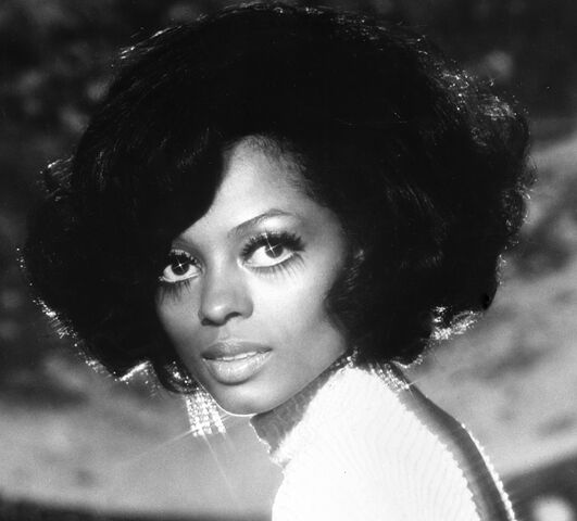 File:Diana-ross-6.jpg