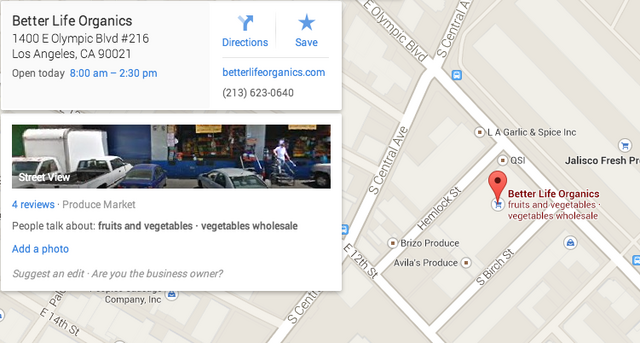 File:Olympic Blvd Location.png