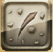 File:Rock Solid blade.png