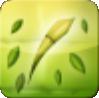 File:Bamboo Shoot Blade.png