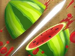 File:Fn watermelon.jpg