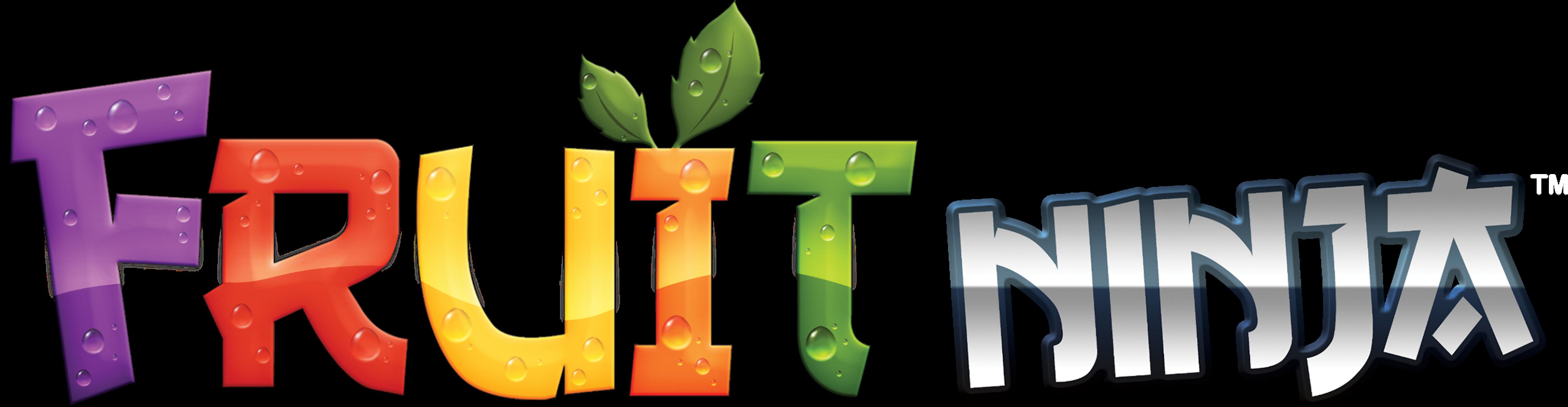 File:Wikia-Visualization-Main,fruitninja.png