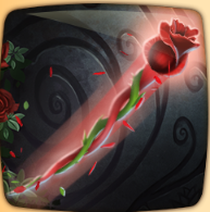 File:Bonded Roses Blade.png
