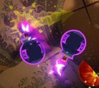 File:Fruit Ninja Purple Bomb.jpg