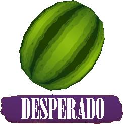 File:Desperado.png