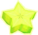File:Starfruit Cut.png