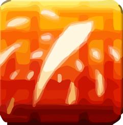 File:Firecracker Blade.png