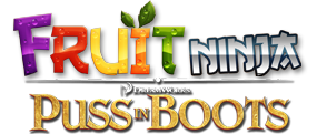 File:FruitNinJaPussInBootsLogo.png