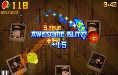 File:Fruit Ninja awesome Blitz.jpg