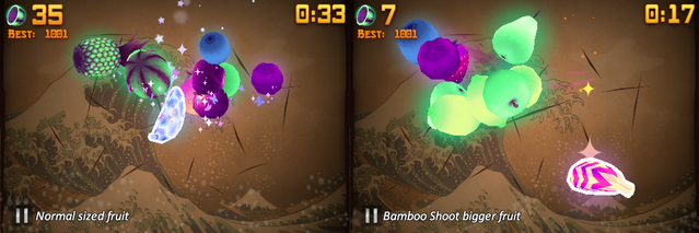 File:Bamboo Shoot (comparison-effect).png