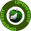 File:Openfeint Apple.png