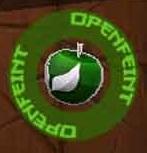 File:Fruit Ninja OpenFeint Apple.jpg