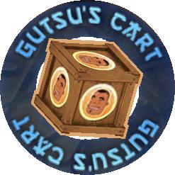 File:Gutsu's Cart.png