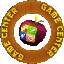File:GameCenter Apple.png
