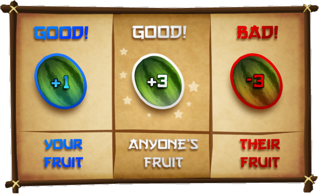 File:Multiplayer fruits.png