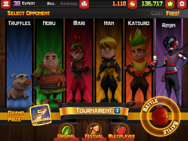 File:Tournament and Golden Apples.png