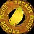 Arcade Mode
