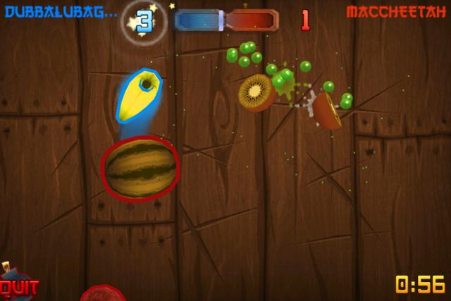 File:Fruit Ninja Multiplayer.png