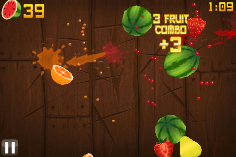File:Fruit Ninja Zen Mode.png