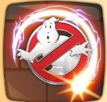 File:Ghostbusters Blade 2016.png