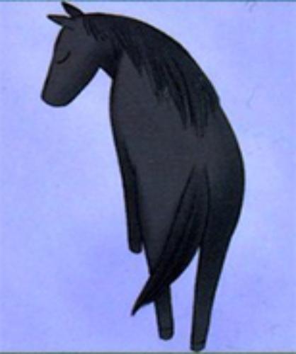 File:Rin Sohma horse.jpg