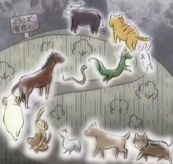 File:38181 cit fruits basket - twelve animals - isnt it sad kyo-1-.jpg