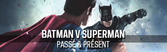 Fichier:FR-BatmanVSUperman Header.jpg