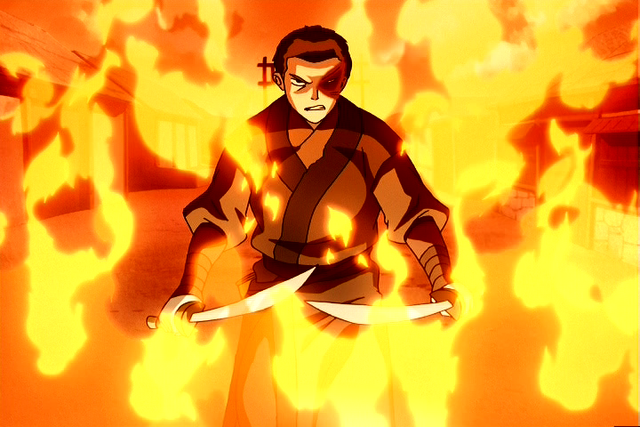 Fichier:Zuko on fire.png