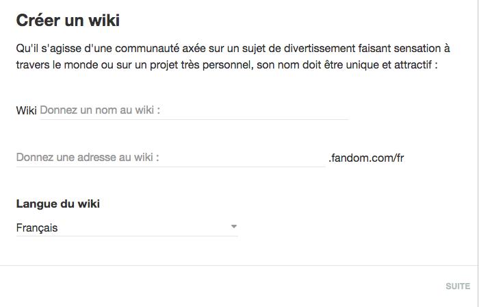Fichier:Titre du wiki - création.png