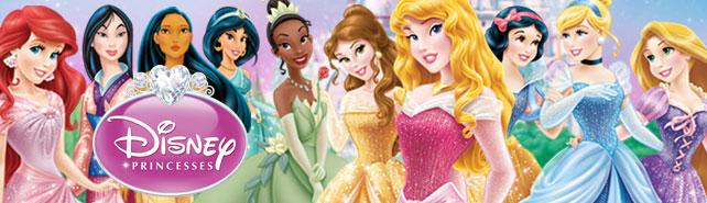 Spotlight Wiki Disney Princesses.jpg